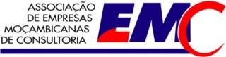 Associação de Empresas Moçambicanas de Consultoria