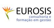 eurosis